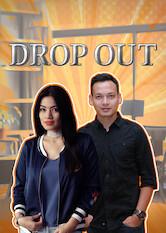 Search netflix D.O. (Drop Out)